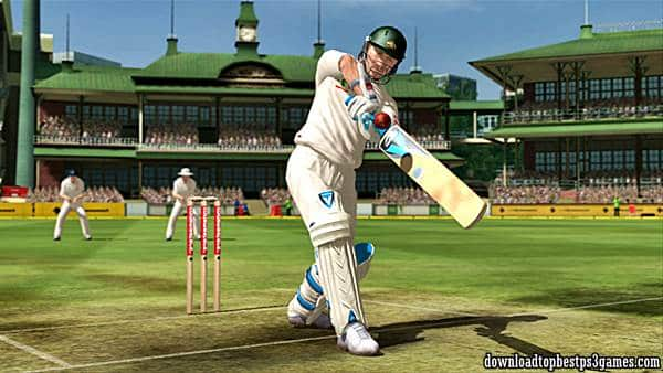 ashes cricket 2009 download full game