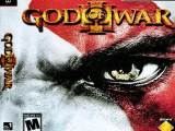 God of War 3 PS3 ISO Download
