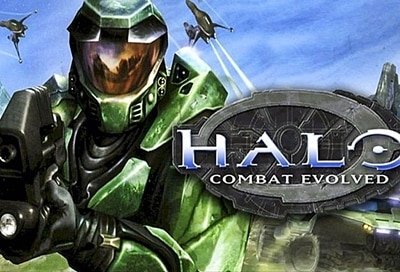 Free halo games for pc