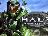 Halo download cover