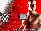 wwe 2k14 pkg file game download for jailbreak ps3
