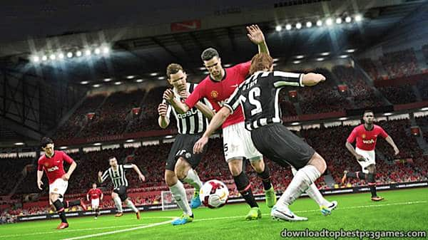 PES 2014 Xbox 360 Download Full Game With All DLC (iso, pal, jtag) 2019
