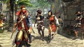 Assassins Creed IV Black Flag Download