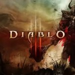 Diablo 3 Pobierz