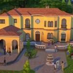 Pobierz Sims 4