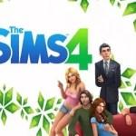 The Sims 4 Pobierz za Darmo