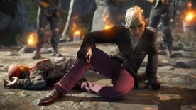 Far Cry 4 Demo Download