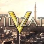 Civilization V Pobierz