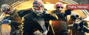 PayDay 2 download