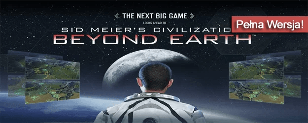 Downloaduj Civilization Beyond Earth