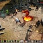 Pobierz Dragon Age Inkwizycja