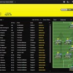 Download Football Manager 2015