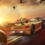 The Crew Download