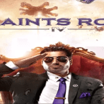 Saints Row IV Download