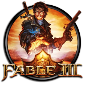 download fable iii