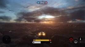 Star Wars Battlefront zdjecie 2