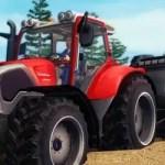 Symulator Farmy 2016 Download