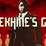 Alekhine's Gun Download