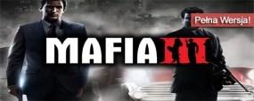 pobierz mafia 3