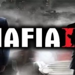 Mafia III Download
