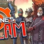 Skyshines BEDLAM Download