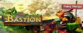 Bastion torrent