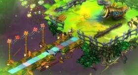 Bastion screenshot 3
