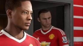 FIFA 17 obrazek 2