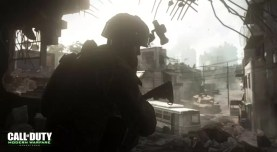 Call of Duty Modern Warfare Remastered Pobierz