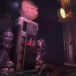 BioShock The Collection Chomikuj