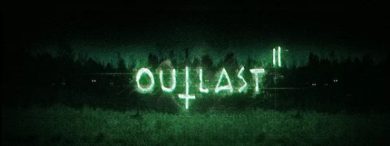 Outlast 2 patch