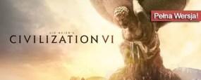Sid Meier's Civilization VI Pełna Wersja