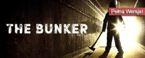 The Bunker do pobrania