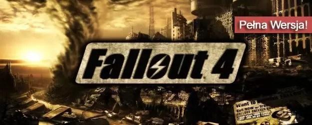 fallout-4-pobierz