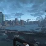 fallout-4-screenshot-3