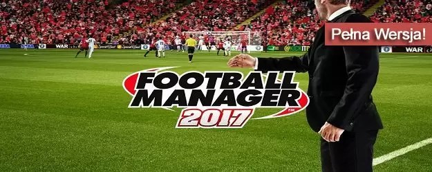 football-manager-2017-download