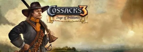 Cossacks 3 Days of Brilliance Crack