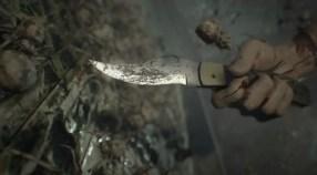 Resident Evil 7 pobierz