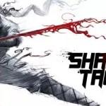 Shadow Tactics Blades of the Shogun Download