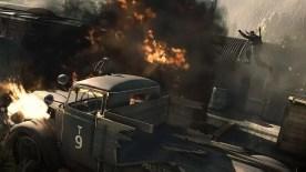 Sniper Elite IV screenshot 2