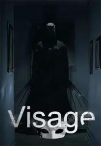 Visage download
