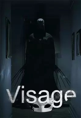 Visage download