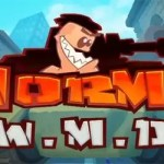 Worms W.M.D Download