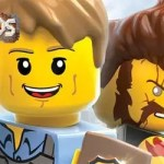 LEGO Worlds Download