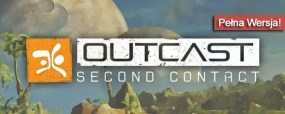 Outcast Second Contact pobierz