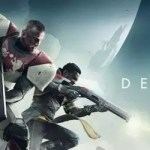 Destiny 2 Download
