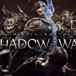 Middle-earth Shadow of War Download
