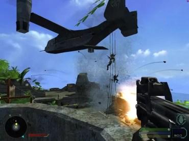 Far Cry obrazek 1