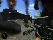 Far Cry obrazek 3