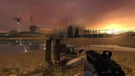 Half-Life 2 obrazek 1